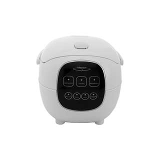 Maspion rice cooker mrj-1059c