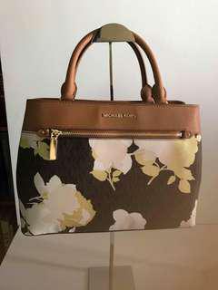 Mk Hailee Kellen bag