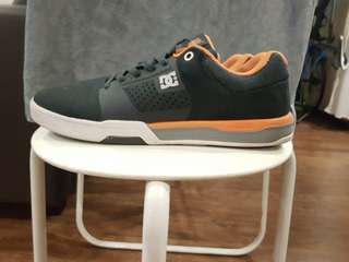 DC Cole Lite 2 Sneakers
