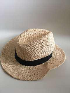 Monki Beach Hat