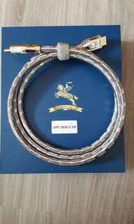 Italy Impeto HDMI 1.5meter  cable