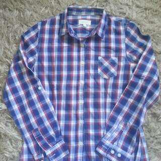 seed long shirt