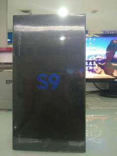 Samsung Galaxy S9Bisa Di Cicil Ringan Tanpa Kartu Kredit Hanya Disini