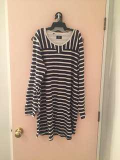 Rpm dress