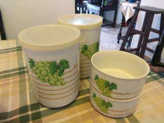 4 Ceramic