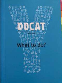 DOCAT Ignatius Press