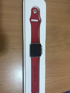 Apple Watch 38mm generation 1