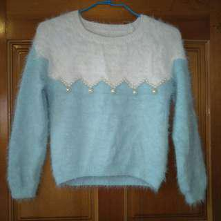 🚚 冬季 毛衣