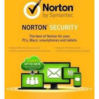 WTS : Norton Internet Security