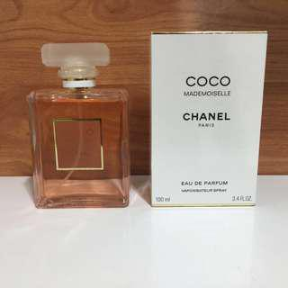 Buy 1, Get 1: Chanel Perfumes ( Authentic US Tester)