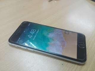 Iphone 6 (64gb) LL set