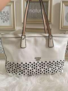 Guess bag (tas)