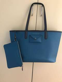 MARC JACOBS BAG ❗️PRICE REDUCED