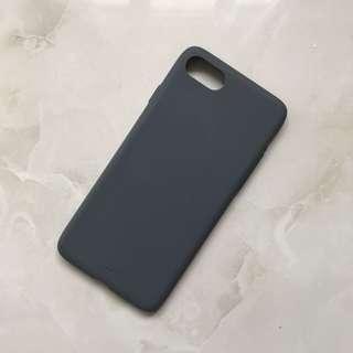 Iphone 7 Silicon Case
