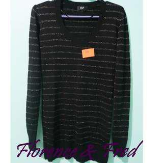 F&F Sweatshirt