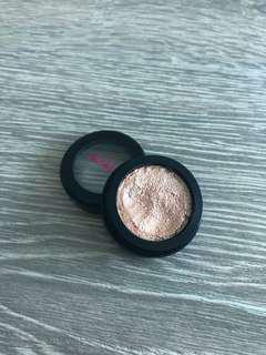 Australis Metalix Cream Eyeshadow