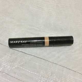 Mary Kay Perfecting Concealer - Deep Beige