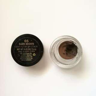 Milani Stay Put Brow 05