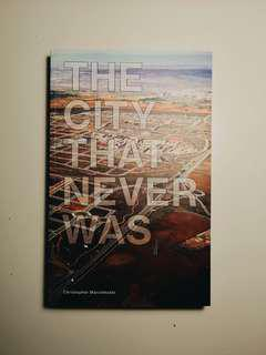 BN The City that Never Was
