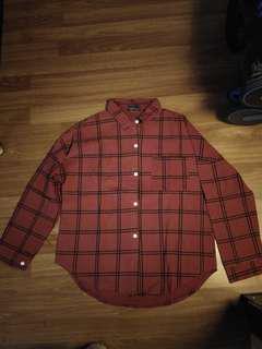 Atasan / blouse murah