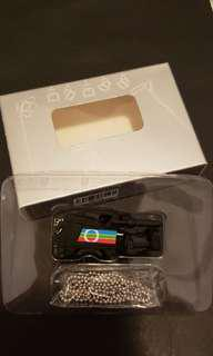 TVB USB 8GB