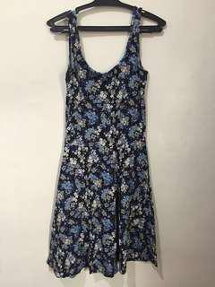 2 for 450 dresses