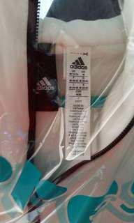 Adidas zne hoodie pogba original BK2642