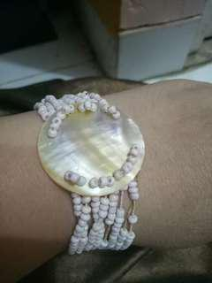 Reprice - take all Gelang Bali