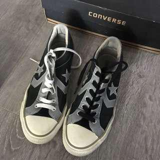 Original Converse Sneakers