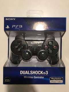 NEW Controller PS3