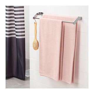 Ikea Bath Towels