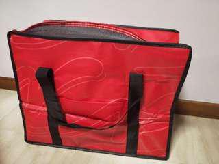 Picnic Bag / Food thermal bag