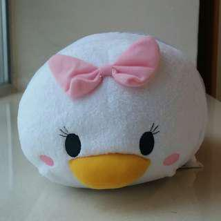 "Disney TsumTsum Daisy 12"""