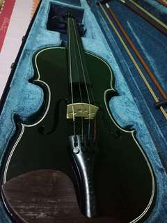 Lazer Violin 4/4