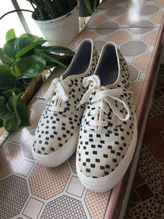 ORIGINAL KEDS @ 1500 only (Used)