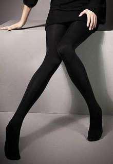 Brand new under dress leggings
