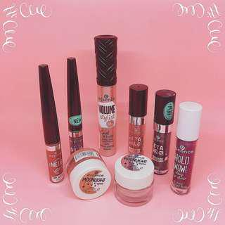 ESSENCE PACKAGE 01