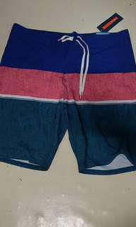 Old navy board short from USA