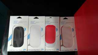 Apple Mouse Protector