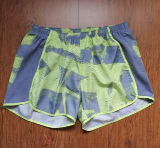 Champion shorts for women S