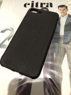 Iphone 7 8 plus case anti crack