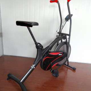 #sepeda#sepeda statis#sepedafitnes#sepedaolahraga#sepeda murah