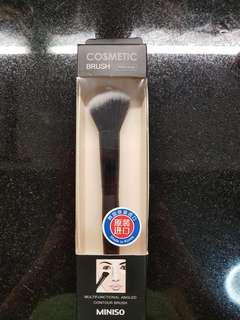 *New* Contour Brush