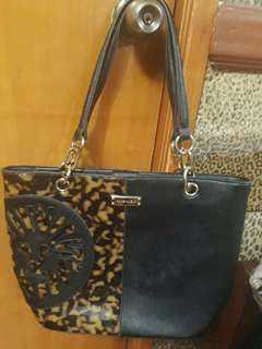 Anne Klein bag brand new with tag
