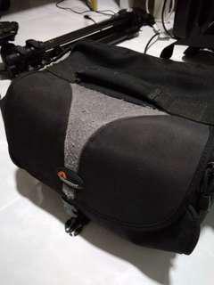 lowepro nikon bag