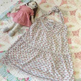 Dress Deary kawaii japan