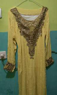 Take all baju muslim
