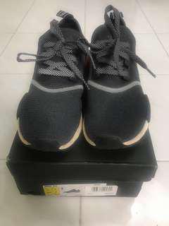 Adidas NMD R1 波鞋