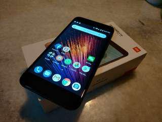 Xiaomi Mi A1 64GB MY Set