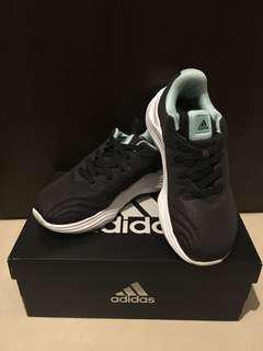 Adidas fluidcloud bold w